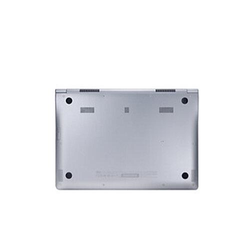 Samsung 9 Series NP900X3D - 9