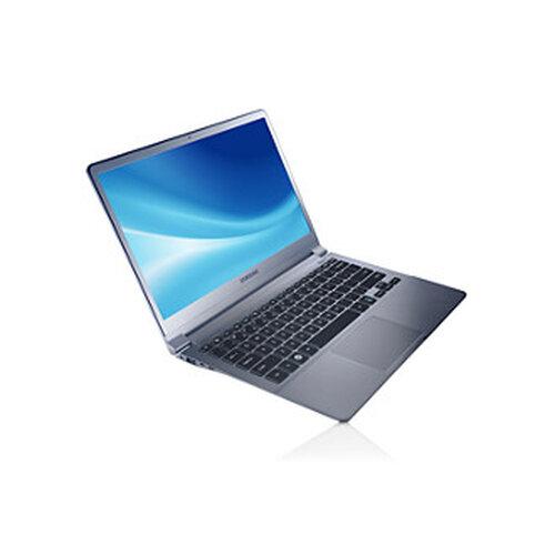 Samsung 9 Series NP900X3D - 11