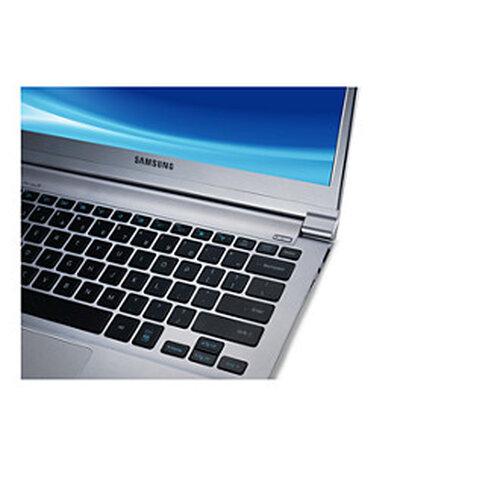 Samsung 9 Series NP900X3D - 12