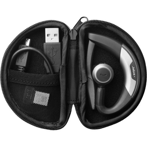 Jabra Motion Office - 3