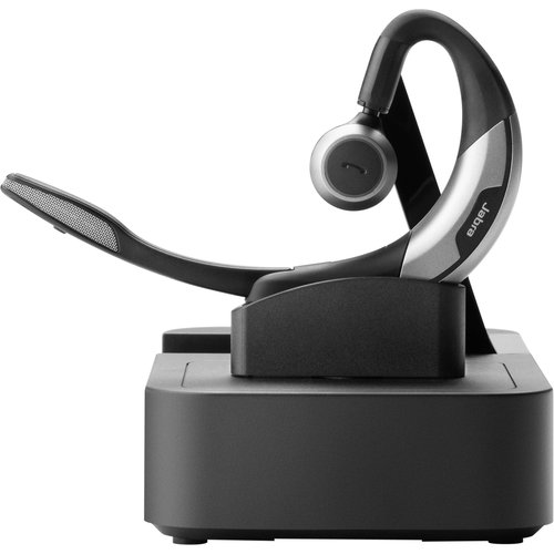 Jabra Motion Office - 6