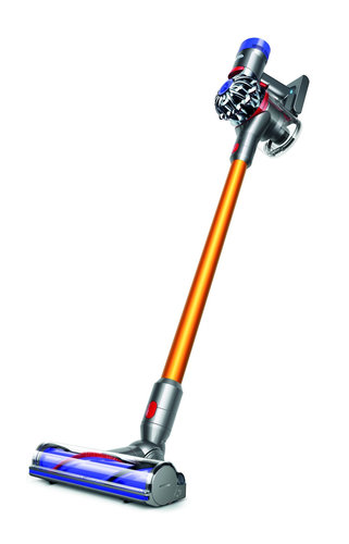 Dyson V8 Absolute #7