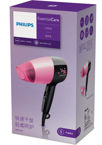 Philips Essential Care HP8127 #2