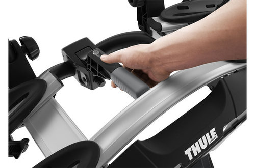 Thule VeloCompact 924 #6