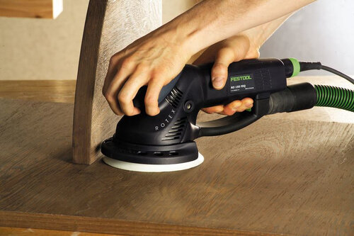 Festool RO 150 FEQ-Plus #5