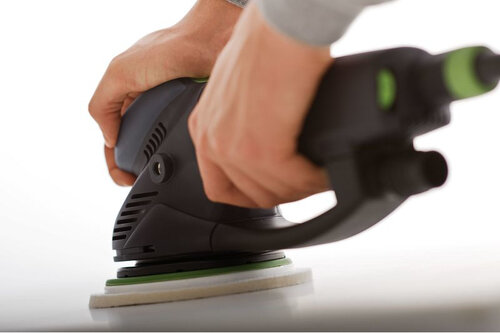 Festool RO 150 FEQ-Plus #8
