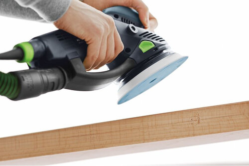 Festool RO 150 FEQ-Plus #9