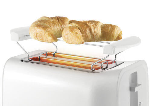 Unold Toaster Easy #2