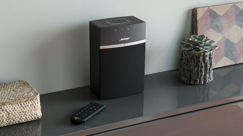 Bose SoundTouch 10 #6