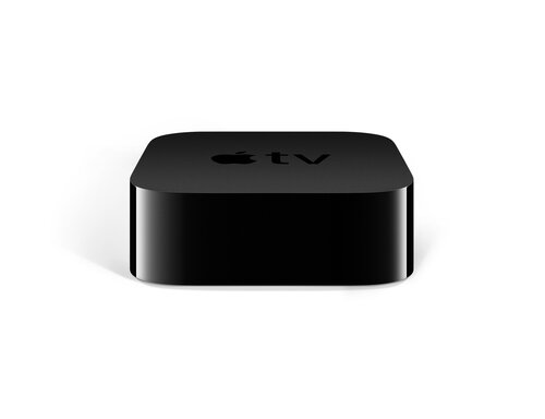 Apple TV 4K #2