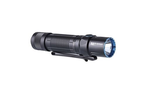 Olight M2R Warrior #2