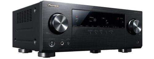 Pioneer VSX-423 - 2