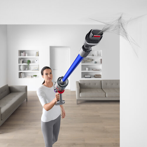 Dyson V11 Absolute #4