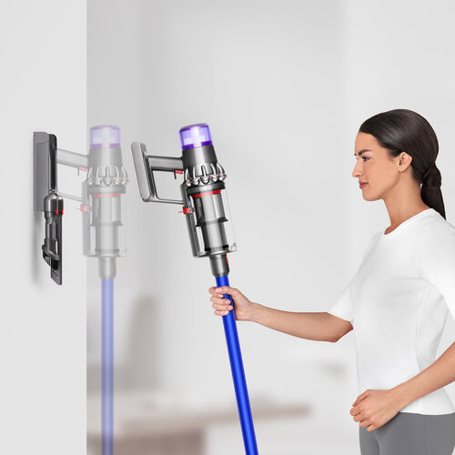 Dyson V11 Absolute #6