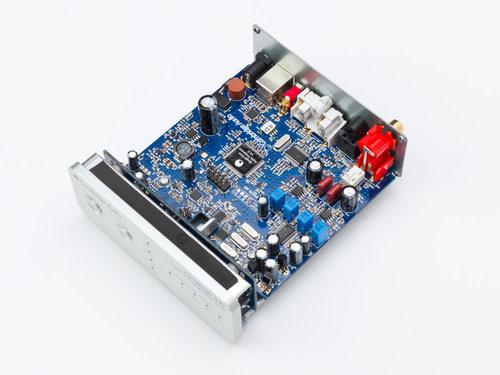 Cambridge Audio DacMagic 100 - 2