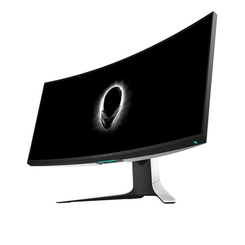 Alienware AW3420DW #5