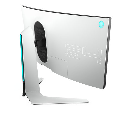 Alienware AW3420DW #6