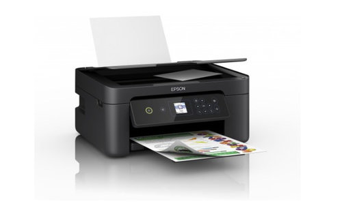 Epson Expression Home XP-3105 #3
