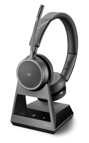 Plantronics Voyager 4220 Office #2