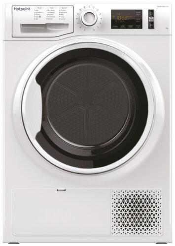 Hotpoint Asciugatrice Controllo//Pannello di visualizzazione non modello wdl540