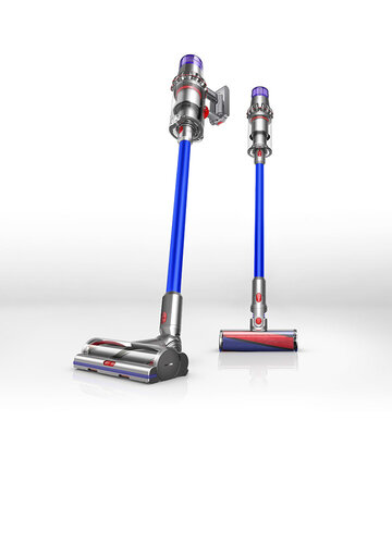 Dyson V11 Absolute Extra Pro #2