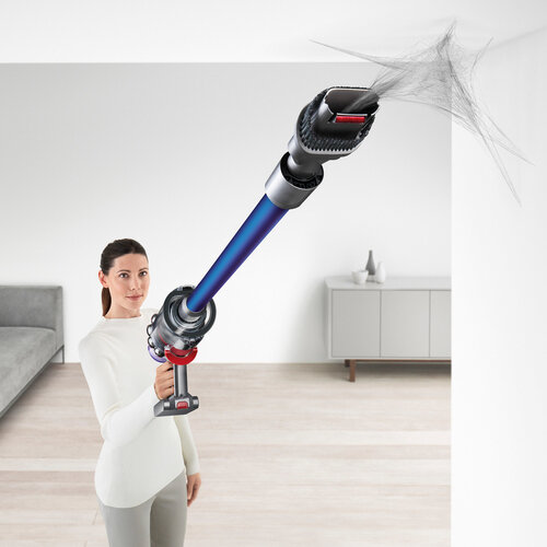 Dyson V11 Absolute Extra Pro #4