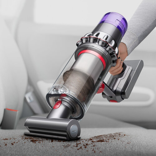 Dyson V11 Absolute Extra Pro #5