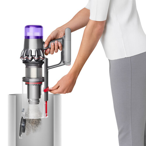 Dyson V11 Absolute Extra Pro #6