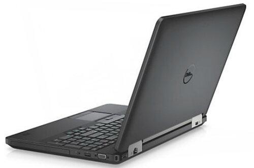 Dell Latitude E5540 - 3