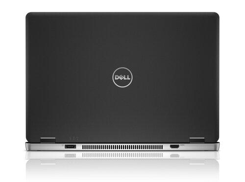Dell Latitude 6430u - 2