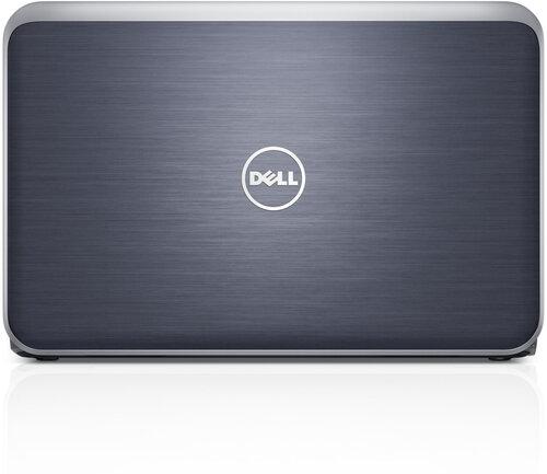 Dell Inspiron 15z - 3