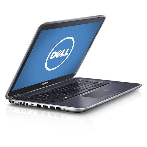 Dell Inspiron 15z - 5