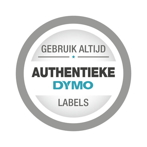 Dymo LabelManager 420P #6