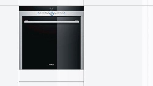 Siemens HB38GB590 - 4