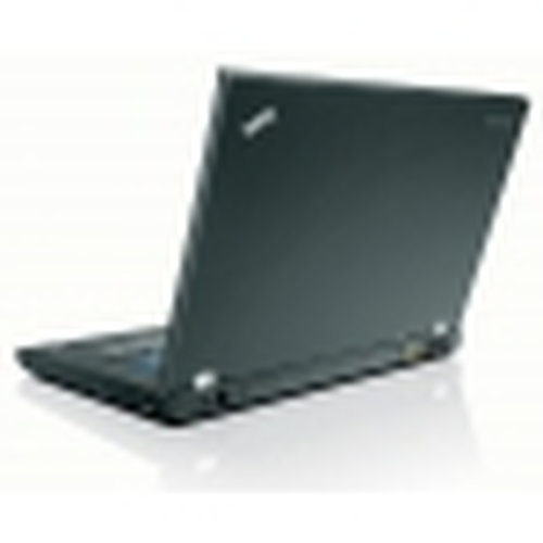 Lenovo ThinkPad T510 - 2