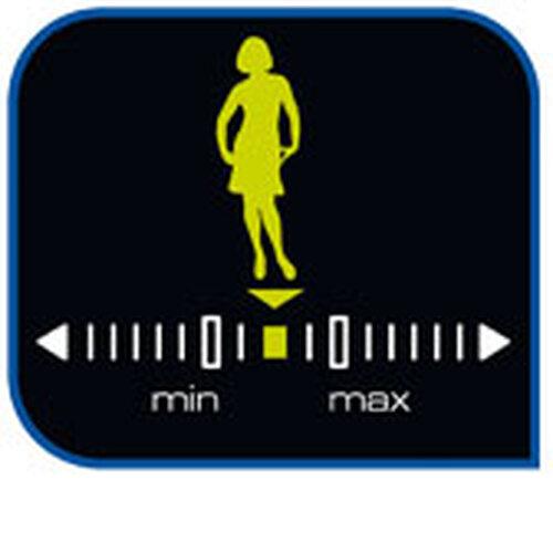 Tefal Bodysignal - 2