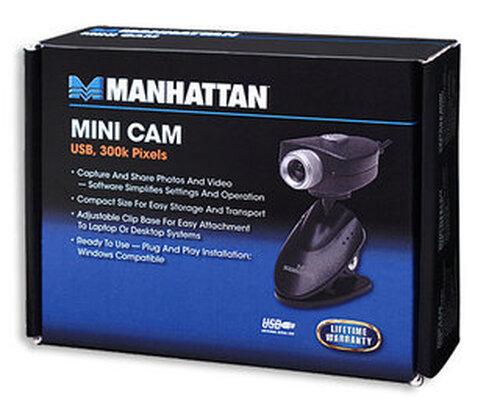Manhattan 460668 - 3
