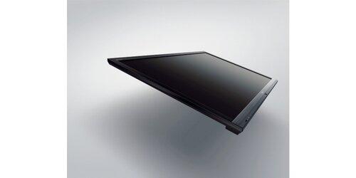 Sony Bravia KDL-40EX710 - 3