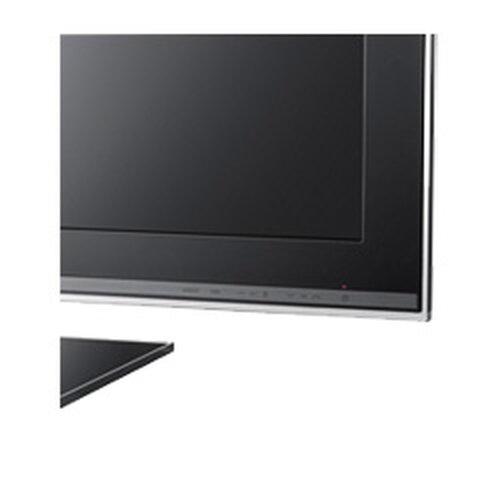 Samsung LE40C670 - 4