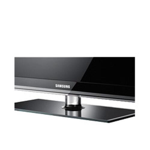 Samsung LE40C670 - 5