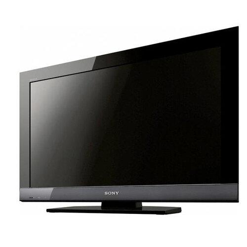 Sony Bravia KDL-37EX402 - 3