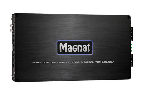 Magnat Power Core One Limited - 2