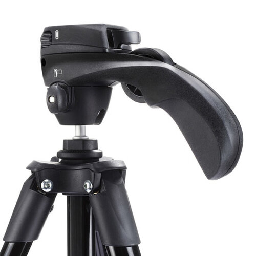 Manfrotto MKCOMPACTACN-BK - 5