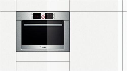 Bosch HBC36D754 - 4