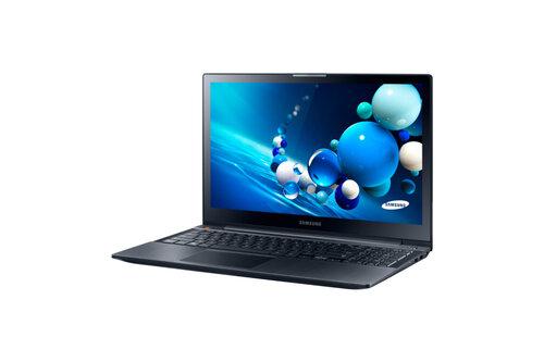 Samsung ATIV NT871Z5G - 3