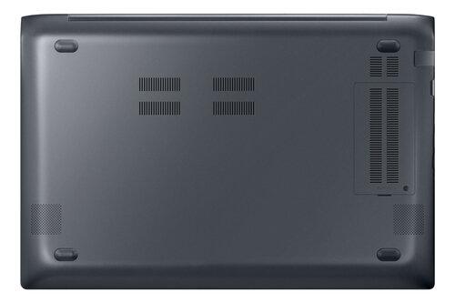 Samsung ATIV NT871Z5G - 10