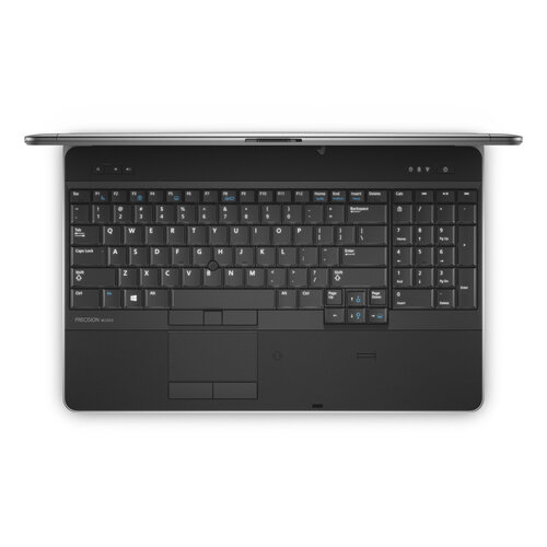 Dell Precision M2800 - 2