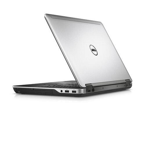 Dell Precision M2800 - 3