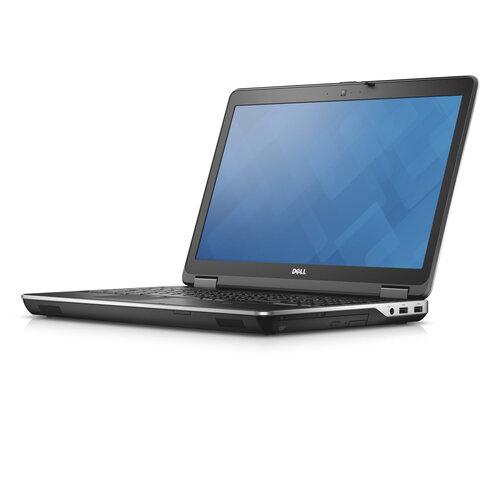 Dell Precision M2800 - 4