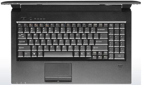 Lenovo Essential B560 - 2